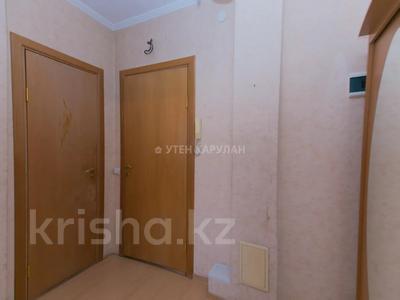1-комнатная квартира, 42.4 м², 8/9 этаж, Габидена Мустафина за 12.6 млн 〒 в Нур-Султане (Астана), Алматинский р-н — фото 3