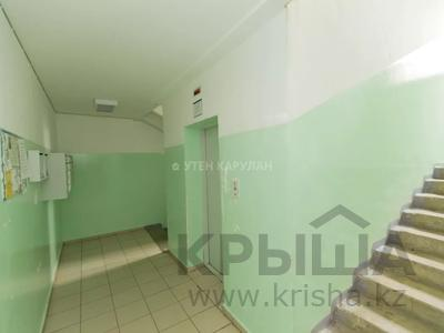 1-комнатная квартира, 42.4 м², 8/9 этаж, Габидена Мустафина за 12.6 млн 〒 в Нур-Султане (Астана), Алматинский р-н — фото 4