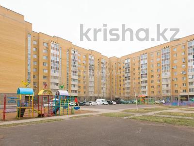 1-комнатная квартира, 42.4 м², 8/9 этаж, Габидена Мустафина за 12.6 млн 〒 в Нур-Султане (Астана), Алматинский р-н — фото 5