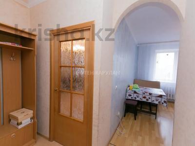 1-комнатная квартира, 42.4 м², 8/9 этаж, Габидена Мустафина за 12.6 млн 〒 в Нур-Султане (Астана), Алматинский р-н — фото 6