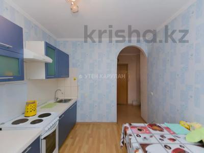 1-комнатная квартира, 42.4 м², 8/9 этаж, Габидена Мустафина за 12.6 млн 〒 в Нур-Султане (Астана), Алматинский р-н — фото 8