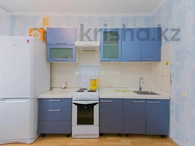 1-комнатная квартира, 42.4 м², 8/9 этаж, Габидена Мустафина за 12.6 млн 〒 в Нур-Султане (Астана), Алматинский р-н — фото 9