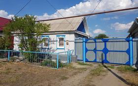 5-комнатный дом, 68.9 м², 7 сот., Крестьянская за 12 млн 〒 в