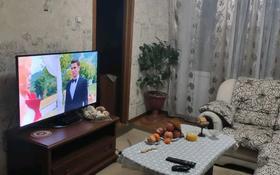 4-комнатная квартира, 63 м², 5/4 этаж помесячно, улица Ульяны Громовой 26/1 — Ульяна Громова за 115 000 〒 в Уральске