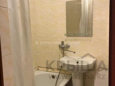 1-комнатная квартира, 34 м², 6/9 этаж помесячно, Ахмета Жубанова 4 — Тархана за 110 000 〒 в Нур-Султане (Астана), р-н Байконур — фото 2