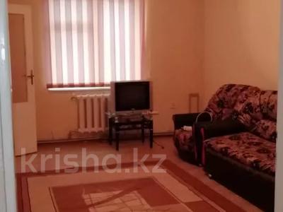 3-комнатная квартира, 80 м², 1/5 этаж, Кабиболлы Сыдиыкова 40 за 8 млн 〒 в Кульсары