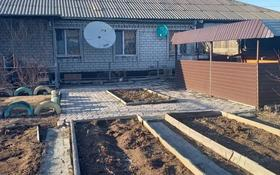 4-комнатный дом, 206 м², 6 сот., 31 мкр за 20 млн 〒 в Экибастузе