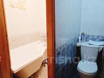 3-комнатная квартира, 65 м², 1/4 этаж, проспект Улугбека за 31.5 млн 〒 в Алматы, Ауэзовский р-н