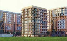 4-комнатная квартира, 118 м², 5/10 этаж, Сатпаева 18Д за 66 млн 〒 в Алматы, Бостандыкский р-н