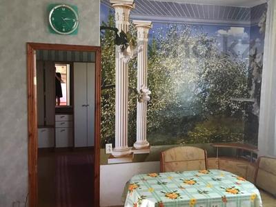 4-комнатный дом посуточно, 70 м², 10 сот., Киснеревых 15 — Алимусиных за 25 000 〒 в Бурабае