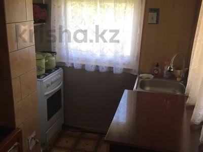 4-комнатный дом посуточно, 70 м², 10 сот., Киснеревых 15 — Алимусиных за 25 000 〒 в Бурабае — фото 2