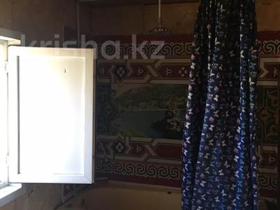 4-комнатный дом посуточно, 70 м², 10 сот., Киснеревых 15 — Алимусиных за 25 000 〒 в Бурабае — фото 4