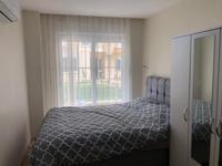 2-комнатная квартира, 60 м², 1/5 этаж на длительный срок, Hurma 77 за 231 000 〒 в Анталье