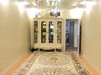 3-комнатный дом, 80 м², 26-й мкр 31 за 23 млн 〒 в Актау, 26-й мкр