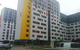 2-комнатная квартира, 46 м², 12/12 этаж, Е-22 2 — E-51 за 17 млн 〒 в Нур-Султане (Астане)