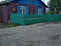 3-комнатный дом, 55 м², 4 сот., Лазутина за 7 млн 〒 в Петропавловске