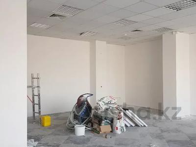 Помещение площадью 165 м², Богенбай батыра 56 — проспект Республики за 75 млн 〒 в Нур-Султане (Астана), Сарыарка р-н — фото 6
