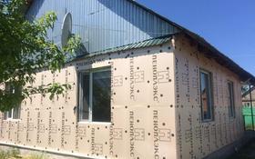 4-комнатный дом, 110 м², 6 сот., БТК Алмалы 228с за 6 млн 〒 в Талдыкоргане