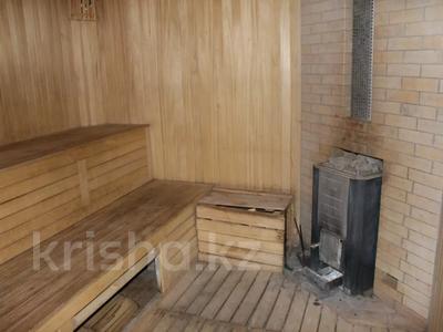 Гостинечно-ресторанный комплекс за ~ 1.2 млрд 〒 в Алматы, Бостандыкский р-н — фото 10