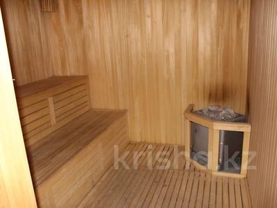 Гостинечно-ресторанный комплекс за ~ 1.2 млрд 〒 в Алматы, Бостандыкский р-н — фото 11