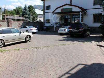 Гостинечно-ресторанный комплекс за ~ 1.2 млрд 〒 в Алматы, Бостандыкский р-н — фото 16