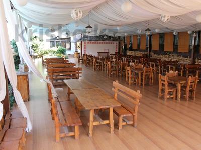 Гостинечно-ресторанный комплекс за ~ 1.2 млрд 〒 в Алматы, Бостандыкский р-н — фото 3