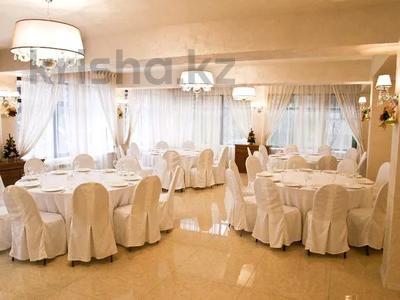 Гостинечно-ресторанный комплекс за ~ 1.2 млрд 〒 в Алматы, Бостандыкский р-н — фото 4