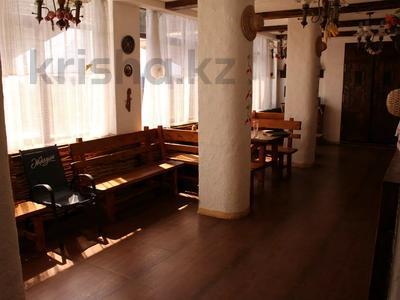 Гостинечно-ресторанный комплекс за ~ 1.2 млрд 〒 в Алматы, Бостандыкский р-н — фото 5