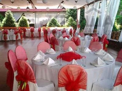Гостинечно-ресторанный комплекс за ~ 1.2 млрд 〒 в Алматы, Бостандыкский р-н — фото 6