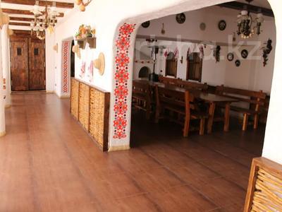 Гостинечно-ресторанный комплекс за ~ 1.2 млрд 〒 в Алматы, Бостандыкский р-н — фото 7