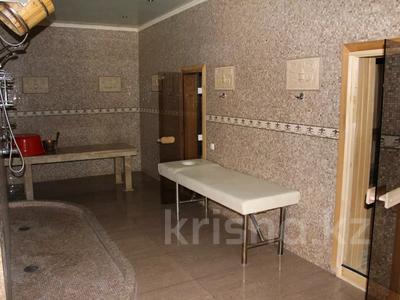 Гостинечно-ресторанный комплекс за ~ 1.2 млрд 〒 в Алматы, Бостандыкский р-н — фото 8