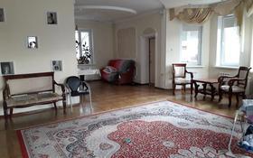 7-комнатный дом, 380 м², 8 сот., Мкр Южный 38 за 60 млн 〒 в Каскелене
