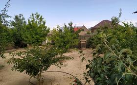 5-комнатный дом, 145.4 м², 8 сот., Самал-3 — Юсупова за 17.5 млн 〒 в Шымкенте
