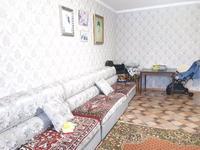 5-комнатный дом, 112.3 м², 6 сот.