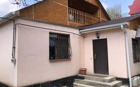 7-комнатный дом, 220 м², 6 сот., мкр Тастыбулак 20 за 70 млн 〒 в Алматы, Наурызбайский р-н