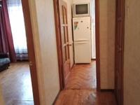 1-комнатная квартира, 35 м², 2/9 этаж помесячно