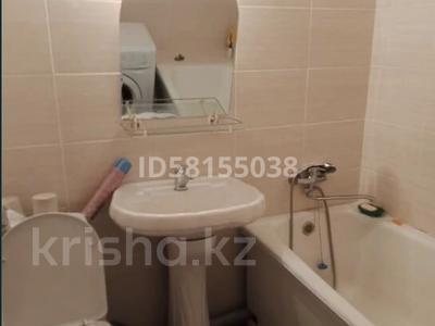 1-комнатная квартира, 35 м², 2/9 этаж помесячно, 4 Микрорайон 43 за 70 000 〒 в Аксае — фото 2