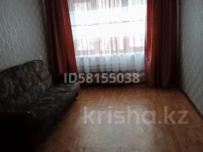 1-комнатная квартира, 35 м², 2/9 этаж помесячно, 4 Микрорайон 43 за 70 000 〒 в Аксае — фото 3