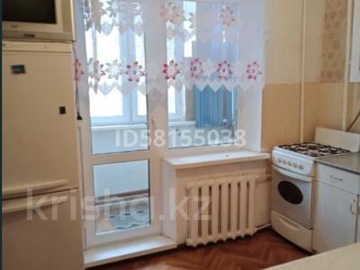 1-комнатная квартира, 35 м², 2/9 этаж помесячно, 4 Микрорайон 43 за 70 000 〒 в Аксае — фото 4
