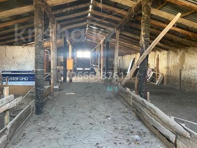 7-комнатный дом, 190 м², 17.5 сот., Аубакирова за 35 млн 〒 в Айша-Биби