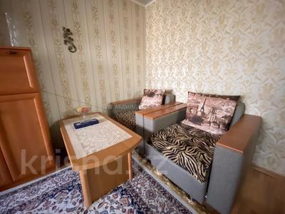 2-комнатная квартира, 53.2 м², 11/12 этаж, мкр Аксай-1А 9 за 22.6 млн 〒 в Алматы, Ауэзовский р-н