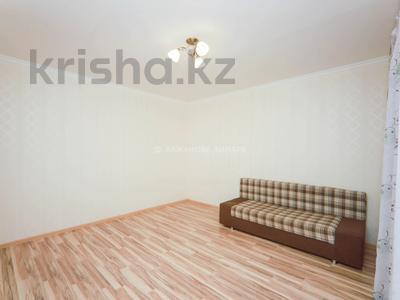 1-комнатная квартира, 37 м², 2/8 этаж, Е-356 4 за ~ 18.3 млн 〒 в Нур-Султане (Астане), Есильский р-н