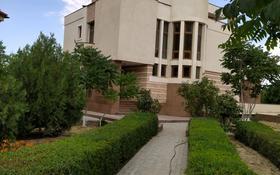 7-комнатный дом, 700 м², 20 сот., 4а мкр. Маяк-2 за 350 млн 〒 в Актау