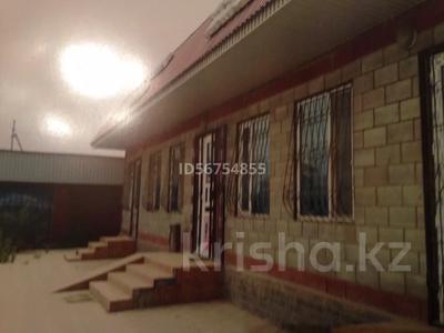 Магазин площадью 108.5 м², Атамекен за 20 млн 〒 в Казцик — фото 2