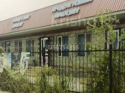 Магазин площадью 108.5 м², Атамекен за 20 млн 〒 в Казцик — фото 4