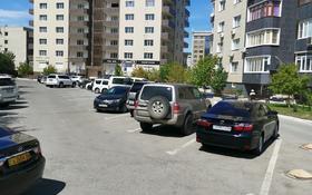 2-комнатная квартира, 120 м², 2/9 этаж помесячно, Ардагер 7 — Владимирская за 300 000 〒 в Атырау, Ардагер