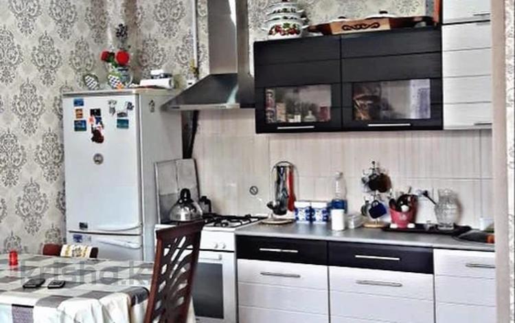 2-комнатная квартира, 42 м², 2/9 этаж, Ауезова 137 за 15.5 млн 〒 в Кокшетау