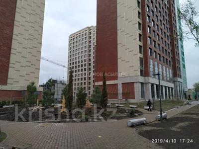 2-комнатная квартира, 42 м², 4/15 этаж, Манаса — Абая за 25.3 млн 〒 в Алматы, Алмалинский р-н