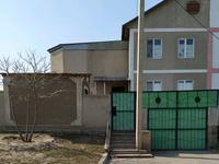 7-комнатный дом, 190 м², 6 сот., 18-й микрорайон 52 — С. Муканова за 35 млн 〒 в Капчагае
