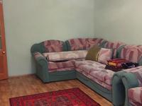 2-комнатная квартира, 52.2 м², 2/9 этаж